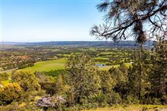 Diamond M Ranch luxury properties
