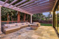 Luxury properties elegant new construction