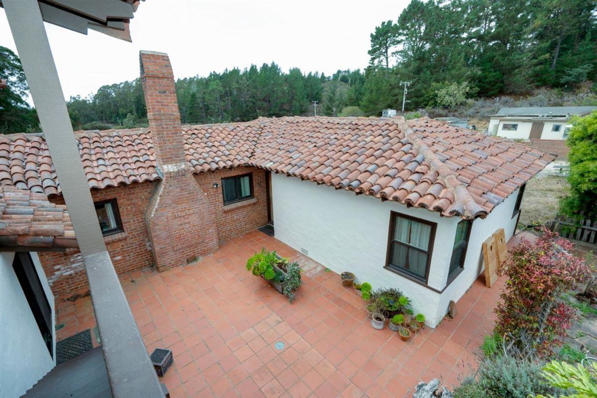 245 acre private estate luxury real estate