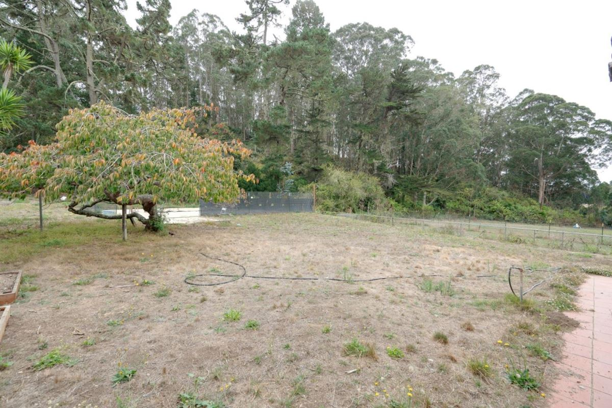 Mansions in 245 acre private estate