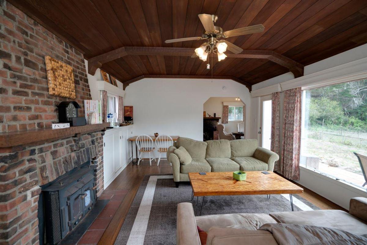 245 acre private estate luxury homes