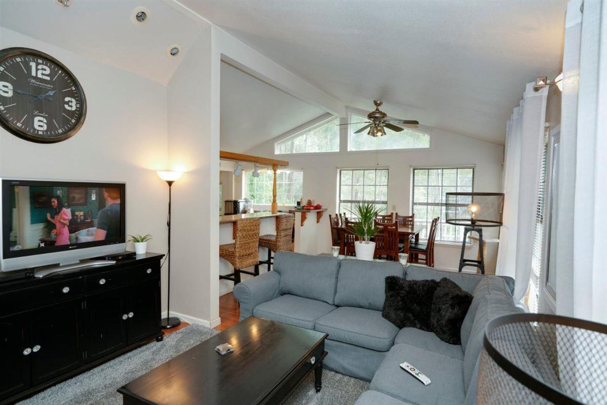 Mansions 245 acre private estate