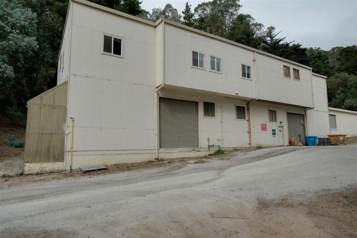 245 acre private estate mansions