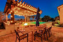 Luxurious vineyard estate luxury real estate