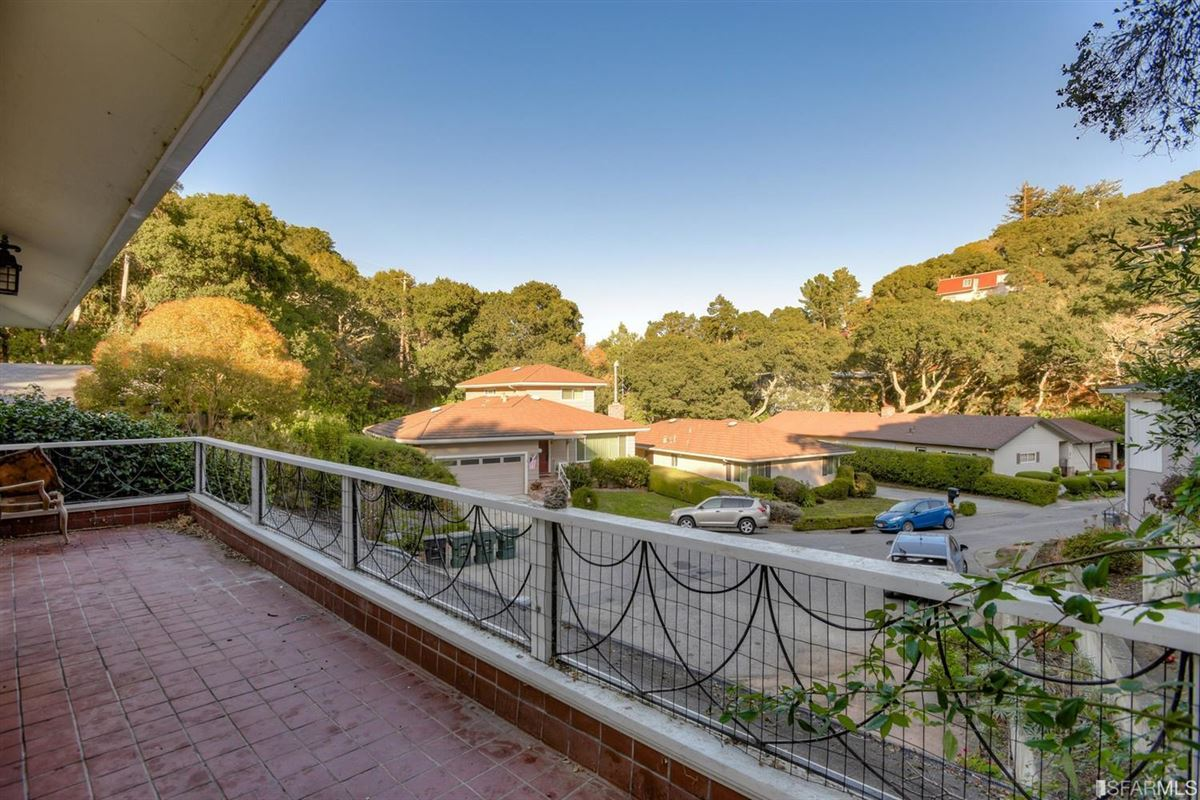 serene living near San Francisco and Silicon Valley luxury properties