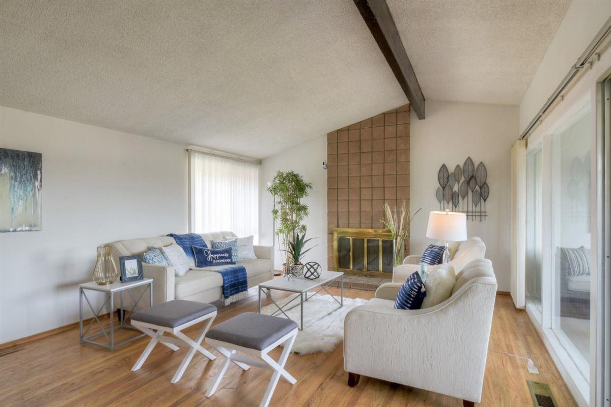 Luxury homes Spectacular Next Gen Home in quiet cul-de-sac