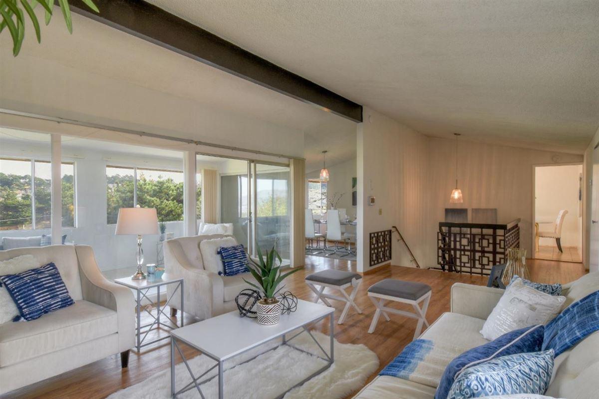 Spectacular Next Gen Home in quiet cul-de-sac luxury homes