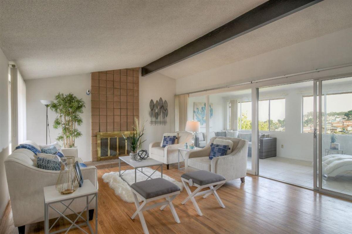 Luxury real estate Spectacular Next Gen Home in quiet cul-de-sac