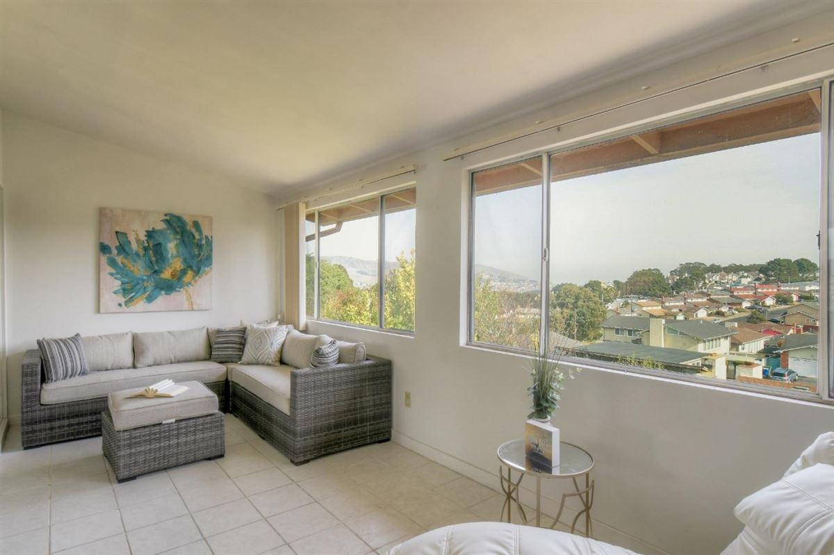 Luxury properties Spectacular Next Gen Home in quiet cul-de-sac