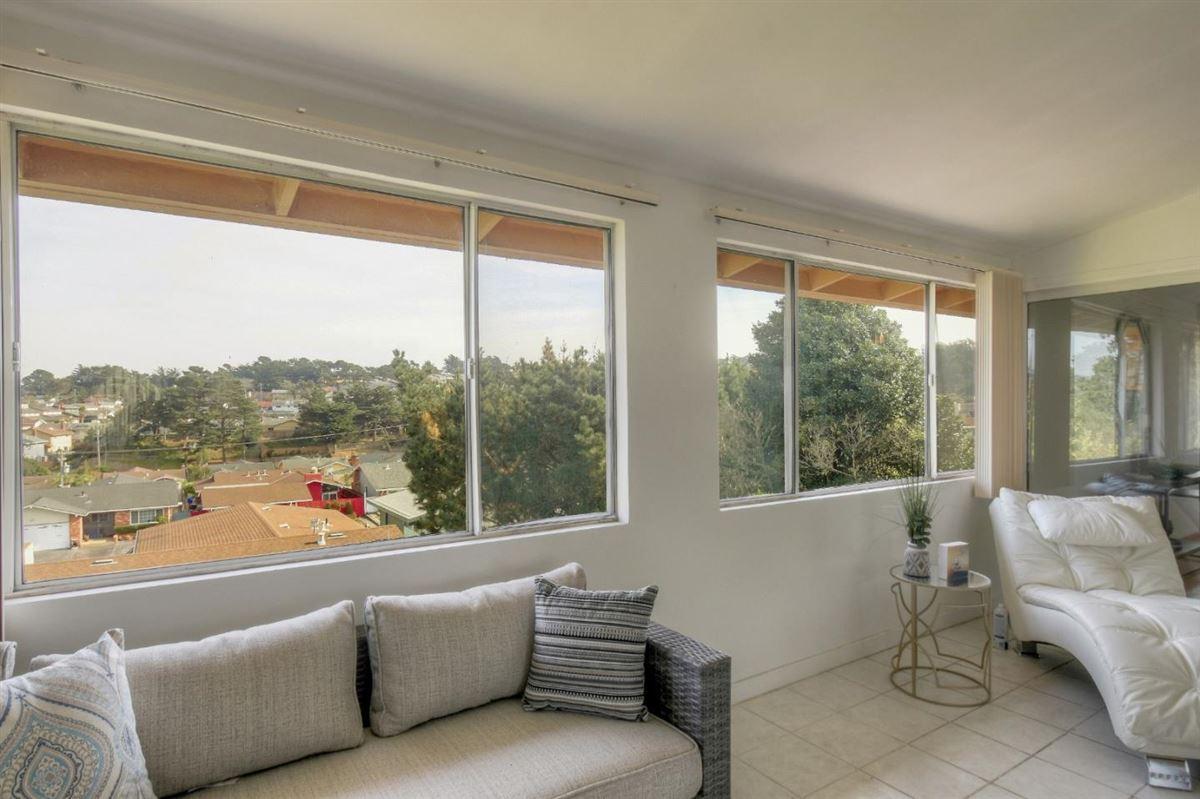 Spectacular Next Gen Home in quiet cul-de-sac luxury properties