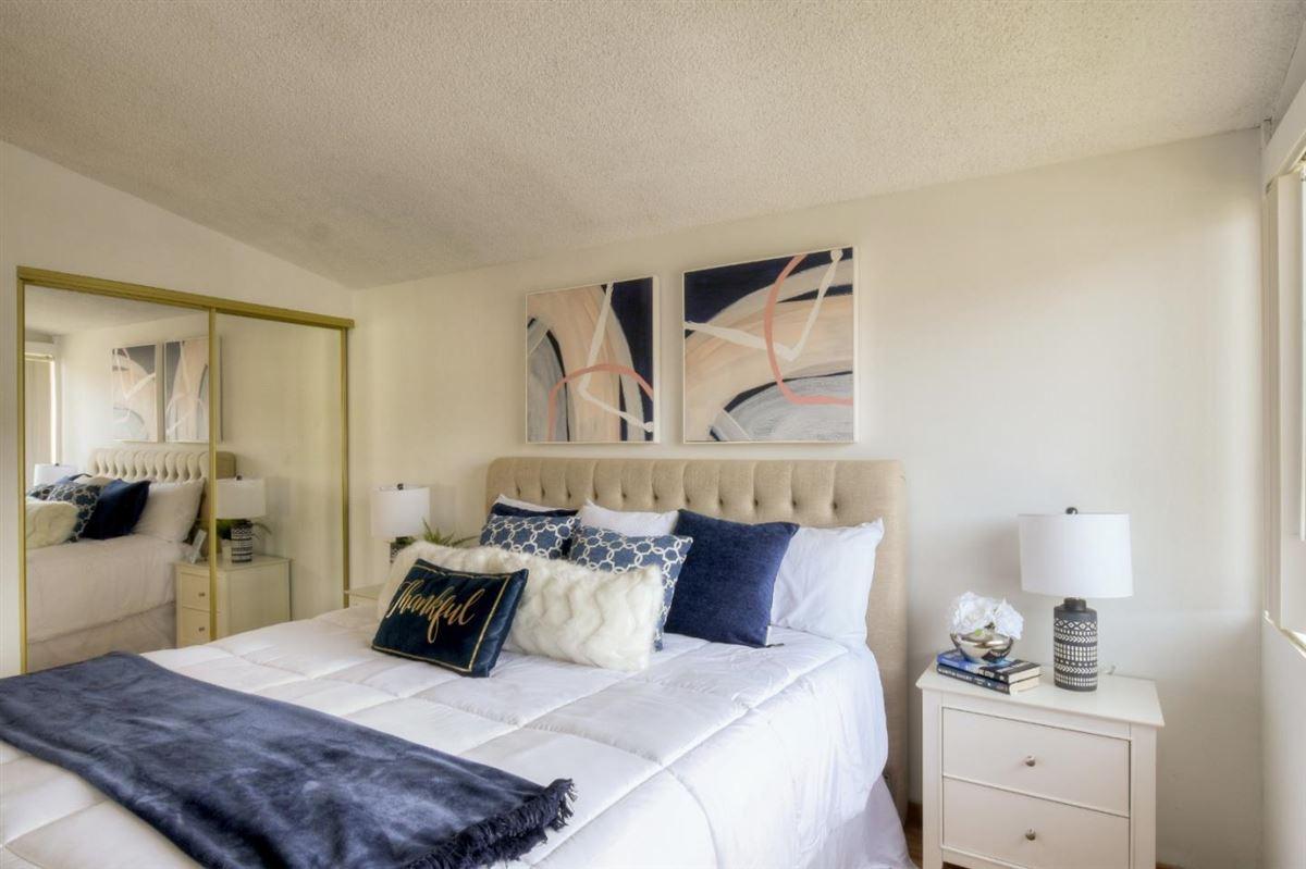 Spectacular Next Gen Home in quiet cul-de-sac luxury real estate