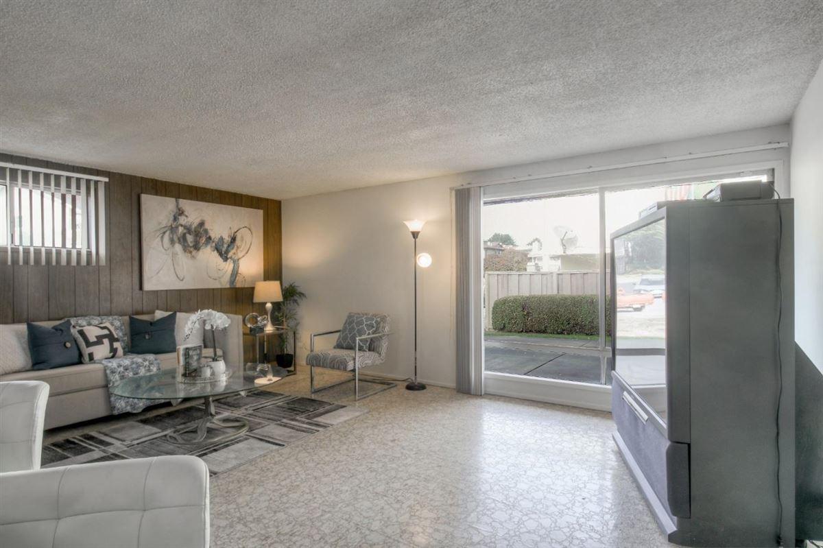 Luxury homes in Spectacular Next Gen Home in quiet cul-de-sac