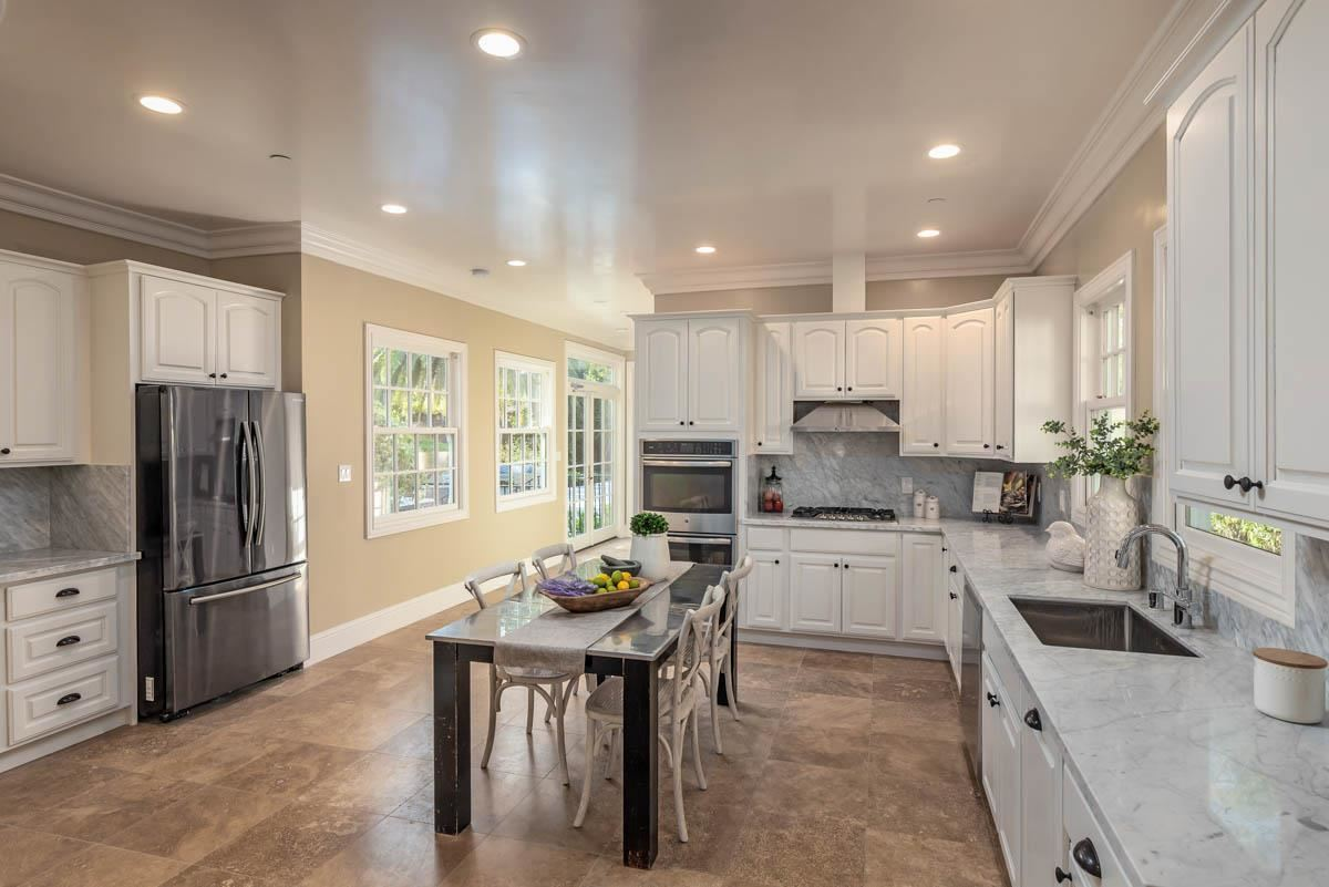 grand and historic palo alto residence luxury real estate