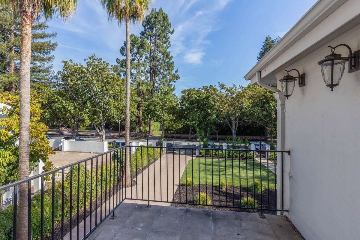 grand and historic palo alto residence luxury properties