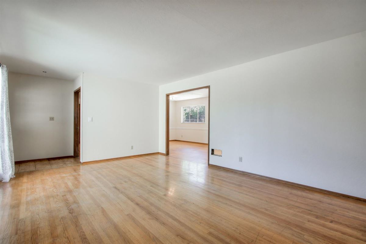Endless amount of potential in this lovely and spacious home luxury homes