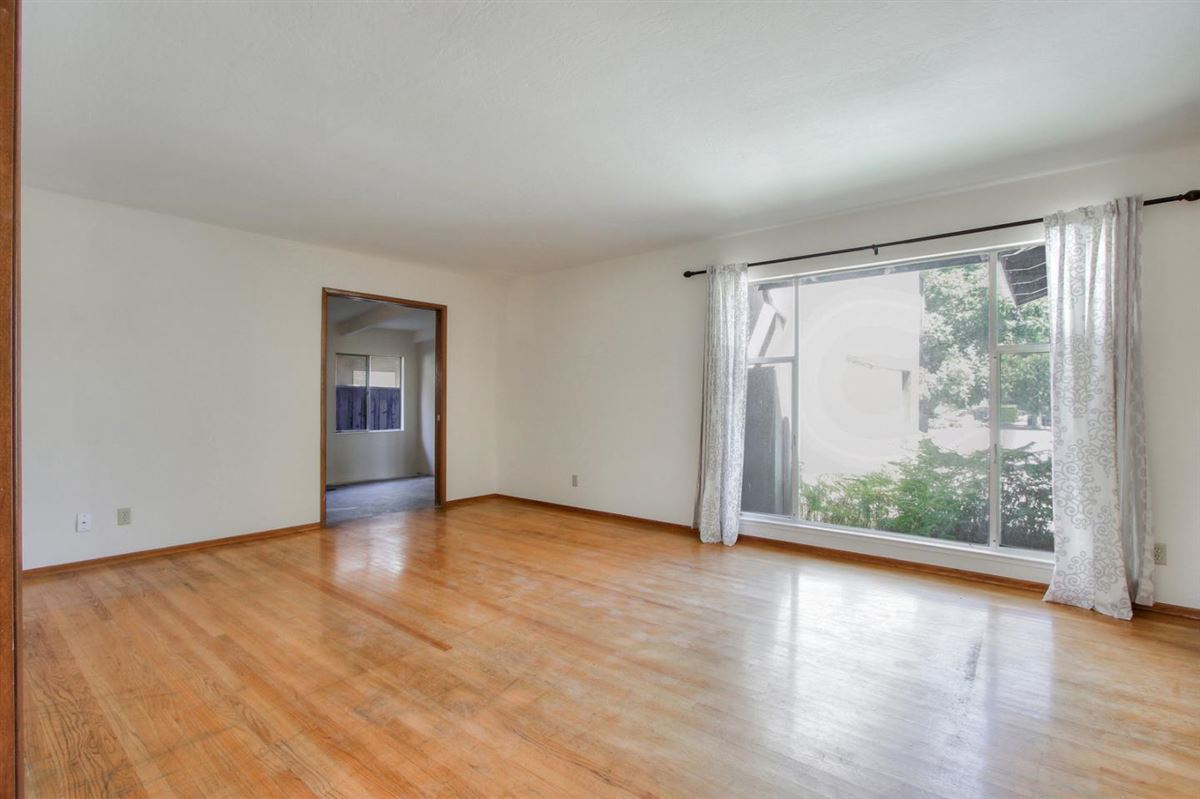Endless amount of potential in this lovely and spacious home luxury real estate