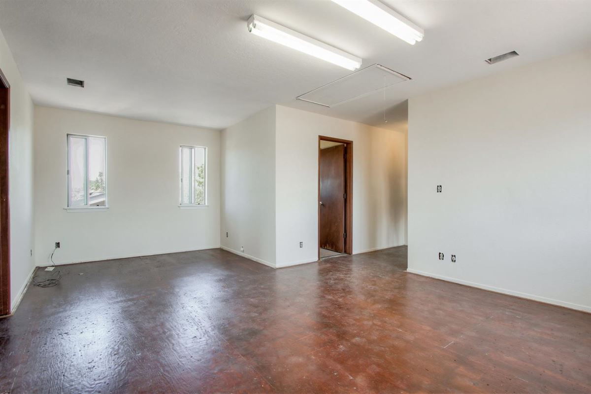 Luxury homes in Endless amount of potential in this lovely and spacious home