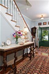 Luxury properties a Classic seaside home
