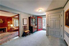 Luxury homes in Beresford –Nicholson House