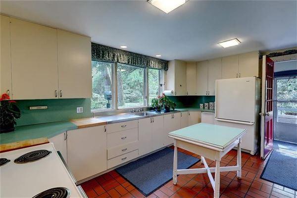Luxury properties Beresford –Nicholson House