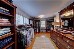 impeccably renovated classic property  luxury homes