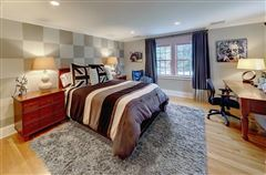 impeccably renovated classic property  luxury properties