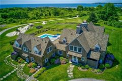 DORBAY - spectacular home in a magical setting mansions
