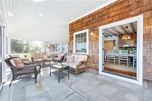 DORBAY - spectacular home in a magical setting luxury properties