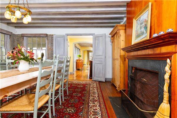 dorbay - a spectacular six bedroom home luxury properties