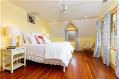 Luxury properties dorbay - a spectacular six bedroom home