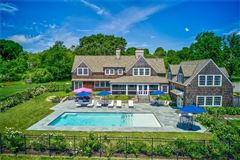dorbay - a spectacular six bedroom home luxury real estate