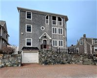 newer HOME with spectacular views mansions