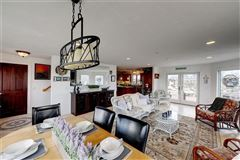 newer HOME with spectacular views luxury homes
