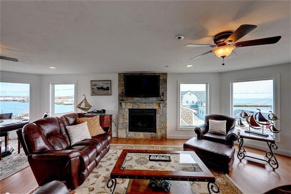 newer HOME with spectacular views luxury real estate