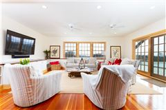 DORBAY - extraordinary home in a magical setting luxury properties