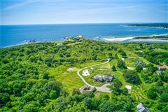 Luxury real estate DORBAY - extraordinary home in a magical setting