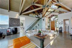 The Glass House luxury properties