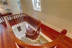 Luxury homes exquisite property on barrington harbor