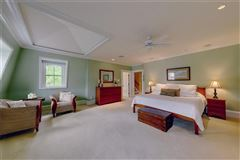 exquisite property on barrington harbor luxury homes