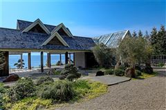 the tea house luxury real estate
