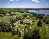 Luxury homes in Incredible equine estate on 85-plus acres