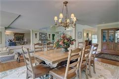 Mansions Incredible equine estate on 85-plus acres