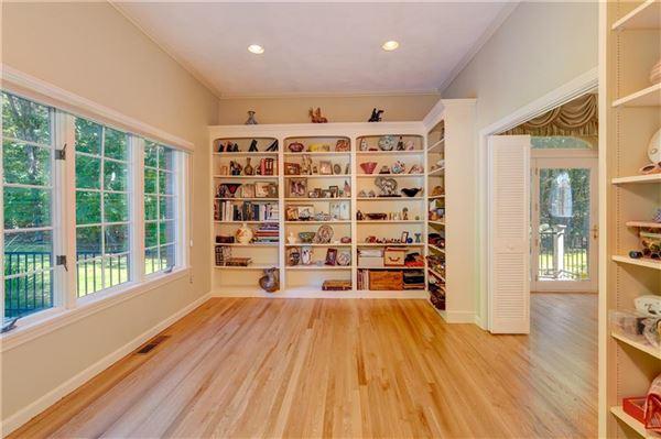 a private five acre estate luxury real estate