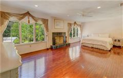 a private five acre estate luxury properties