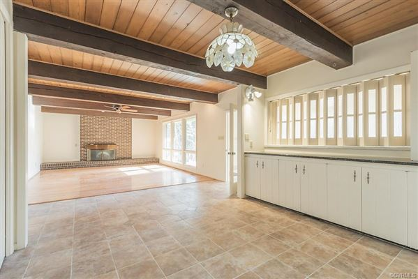beautiful and unique custom-built home situated on 8.82 acres with a lake and pond mansions