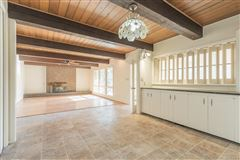 beautiful and unique custom-built home situated on 8.82 acres with a lake and pond luxury properties