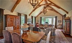 a magnificent offering luxury real estate
