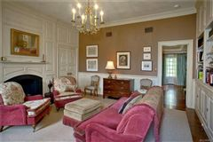 a magnificent offering luxury properties