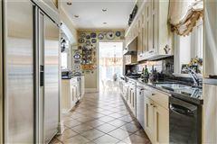 Luxury homes in A true Richmond landmark