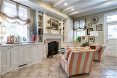 Luxury homes A true Richmond landmark